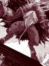 敗給勇者的魔王為了東山再起決定建立魔物工會。